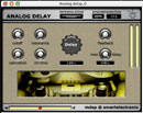 Smartelectronix AnalogDelay